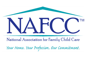 National Association for Family Child Care
