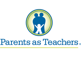 Parents as Teachers®