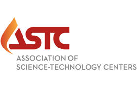 Association of Science & Technology Centers