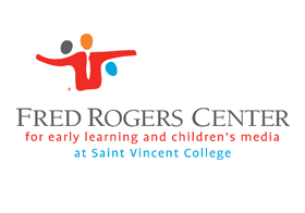 Fred Rogers Center