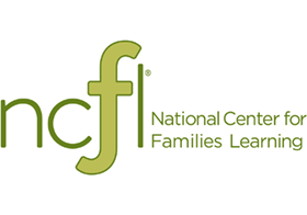 National Center for Families Learning